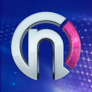 Logo Nasdacoin