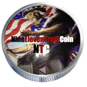 Precio NineElevenTruthCoin
