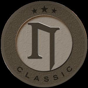 Logo NeptuneClassic