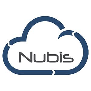 Precio NubisCoin