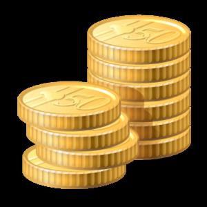 Logo NovaCoin