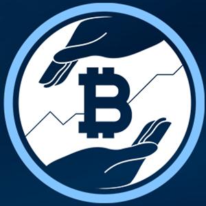 Logo Newscrypto Coin