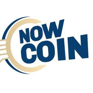 Precio NowCoin