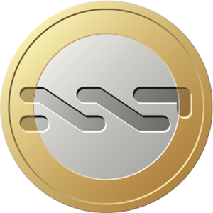 Logo MMNXT