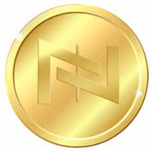 Logo NXTI