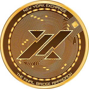 Logo NewYork Exchange