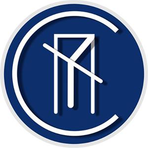 Logo NYXCOIN