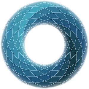 Logo OBSERVER Coin
