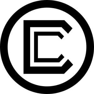 Logo Original Crypto Coin