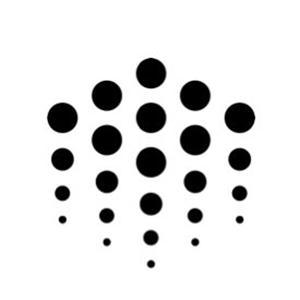 Logo Ocean Protocol