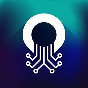 Precio Oceanlab