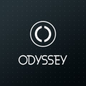Comprar Odyssey