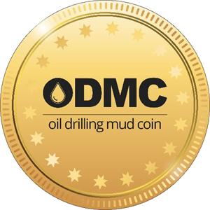 Precio ODMCoin