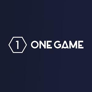 Logo One Game