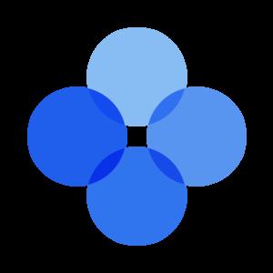 Logo Okex