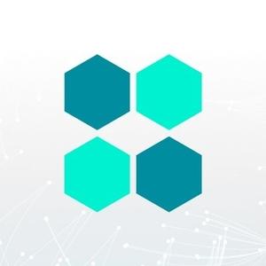 Logo OneLedger