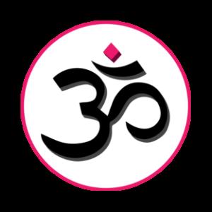 Logo MANTRA DAO