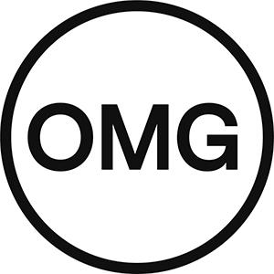 Comprar OMG Network