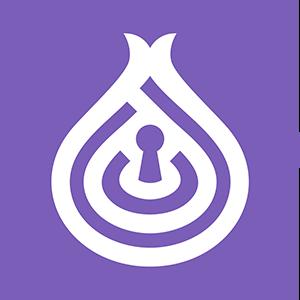 Logo DeepOnion