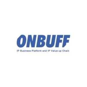 Logo ONBUFF