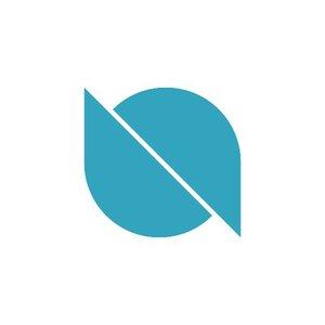 Logo Ontology