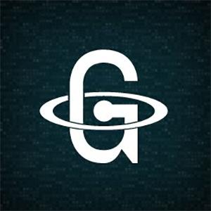 Logo Galactrum