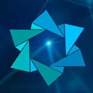 Logo Origami