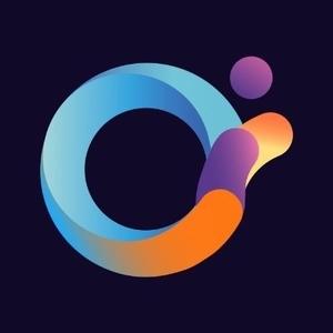 Logo Orion Protocol