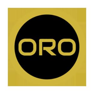 Precio OroCoin