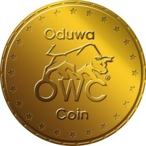 Logo Oduwa