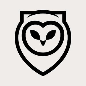 Precio Owlstand