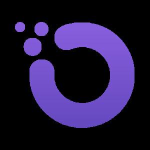 Logo Orchid Protocol