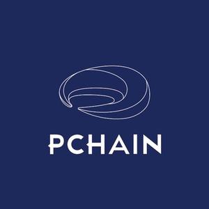 Precio PCHAIN