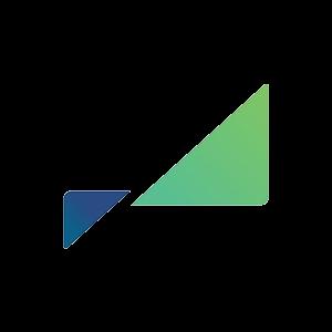 Logo Pareto Network Token