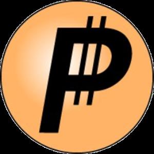 Logo Pascal Coin