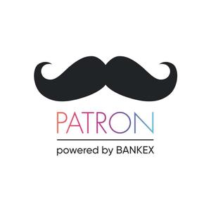 Como comprar PATRON