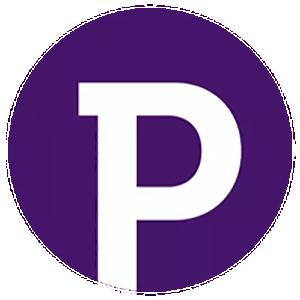 Precio PeepCoin