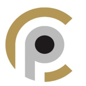 Precio Pioneer Coin