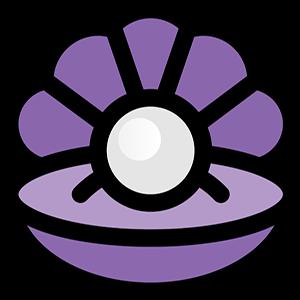 Logo Pearl Finance