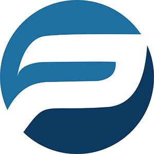Logo PEPS Coin