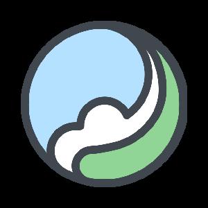 Logo Perlin