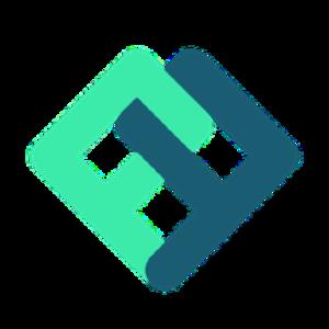 Logo Perpetual Protocol