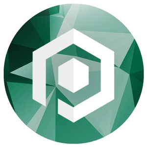 Logo Phore