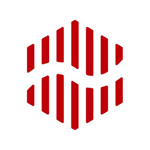 Logo Red Pulse Phoenix