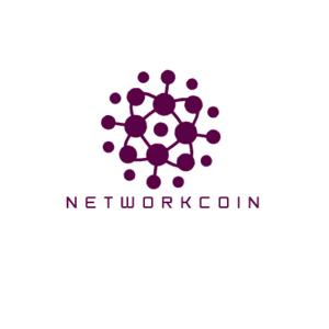 Precio NetworkCoin