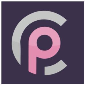 Logo PinkCoin