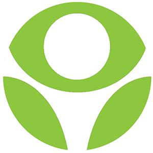 Logo PiplCoin