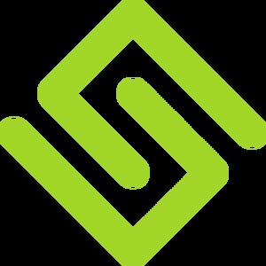 Logo Pirl