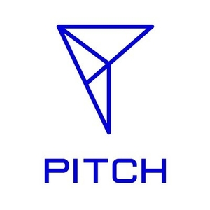 Comprar PITCH