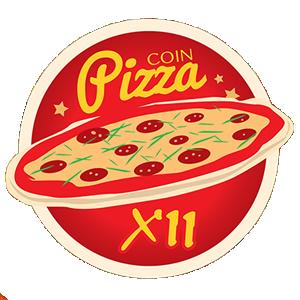 Precio PizzaCoin